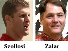 Rep-Matthew-Szollosi-and-Mike-Zalar
