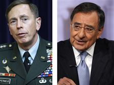 Petraeus-Panetta-national-secuirty