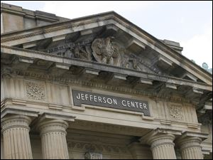 The Jefferson Center is currently leased by the Economic Opportunity and Planning Association of Toledo and houses about 500 children in the Head Start program. Demolition on the historic building tentatively is scheduled to begin June 13.