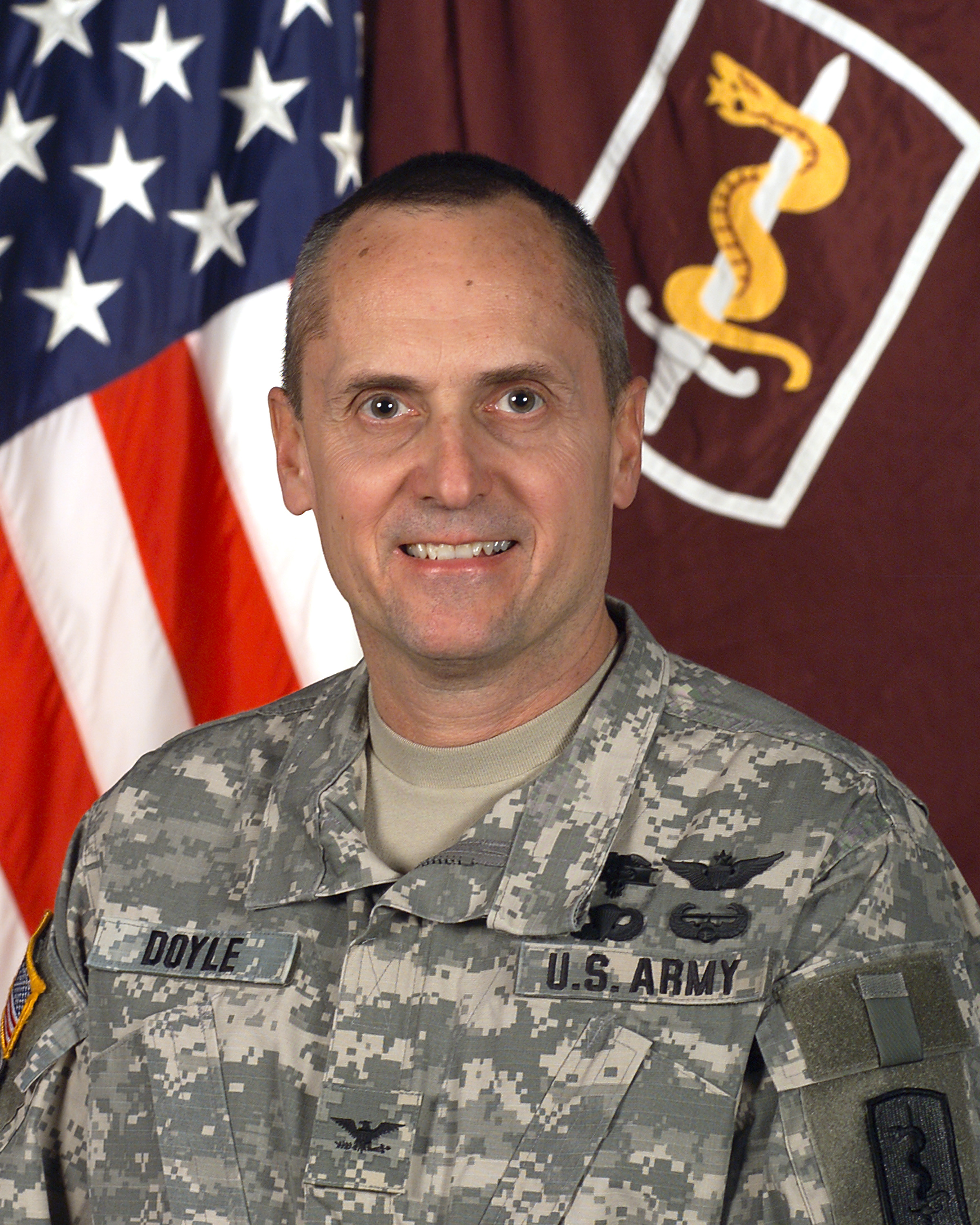 75 Waite Grad To Become 1 Star Army General The Blade