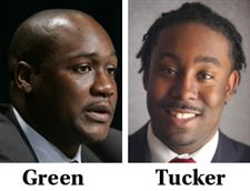 Aji-Green-and-Brandon-Tucker