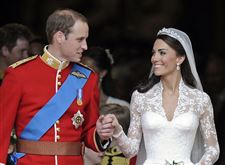 wills-kate-after-wedding
