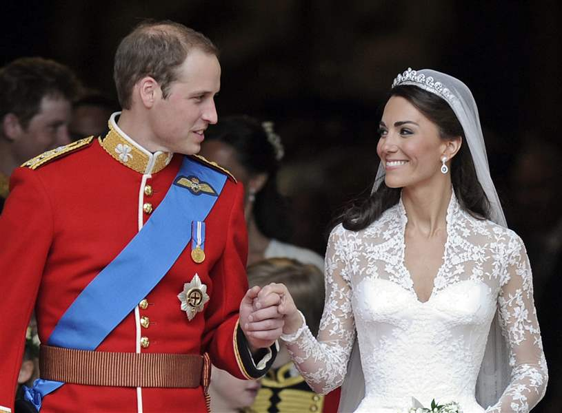 Royal-Wedding-Day-Duke-Duchess-Cambridge