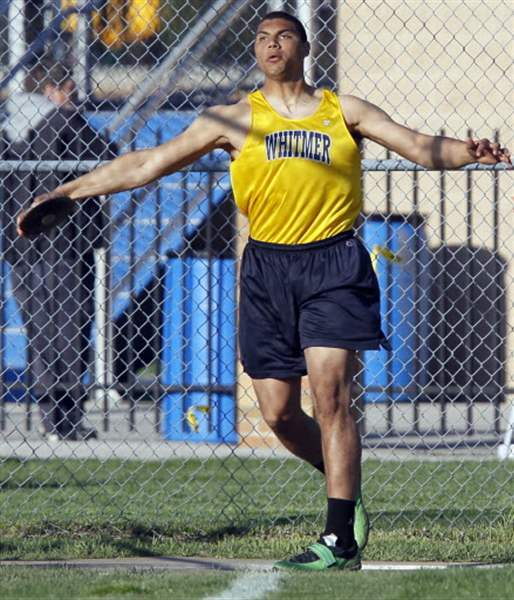chris-wormley-whitmer-discus