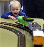 ethan-eidy-sylvania-model-train-national-train-day