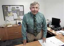 superintendent-john-fernbaugh-woodmore-local-school-district