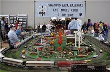 swanton-model-railroad-club-amtrak-station-national-train-day