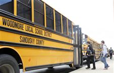 woodmore-high-school-bus-emergency-levy