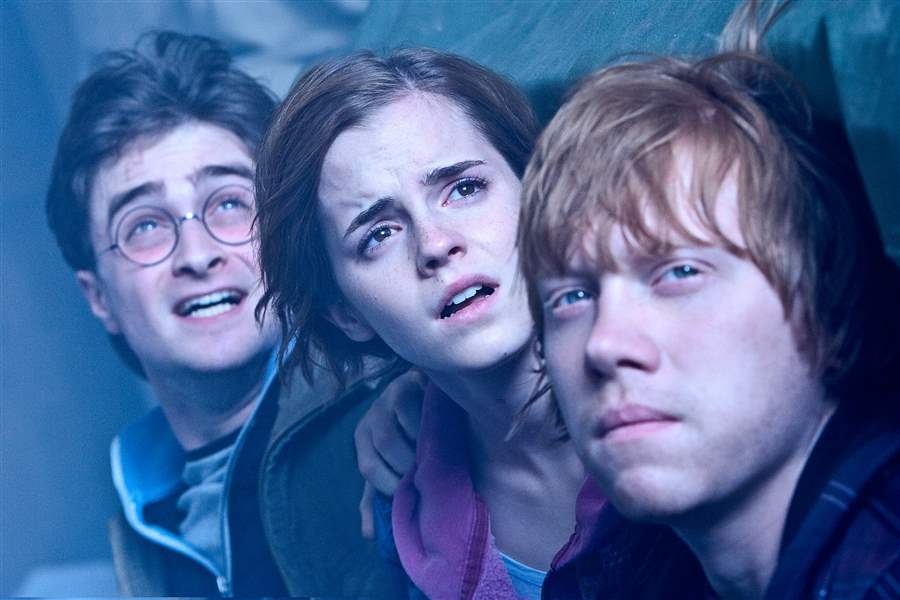 Deathly-Hallows-Radcliffe-Watson-Grint