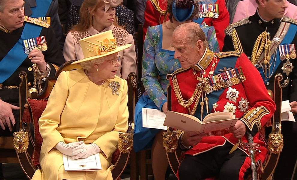 QUEEN-ELIZABETH-II-image-taken-from-video-prince-philip