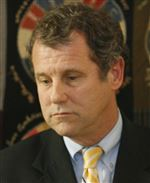 U-S-Sen-Sherrod-Brown-2