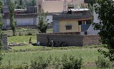 PAKISTAN-ARMY-SOLDIERS-BIN-LADEN-COMPOUND