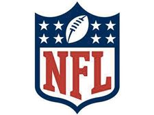 nfl-lockout-2011-season-not-affected