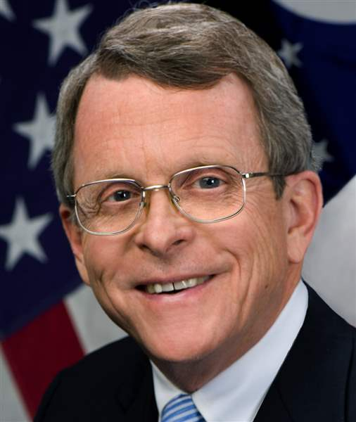 Attorney-General-Mike-DeWine-2