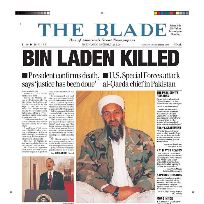 Newspaper-Blade-bin-Laden