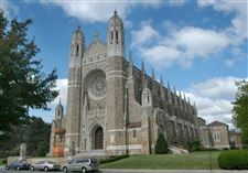 Most-Holy-Rosary-Cathedral