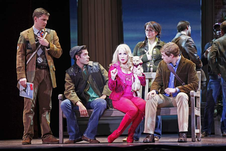 Legally-Blonde-cast