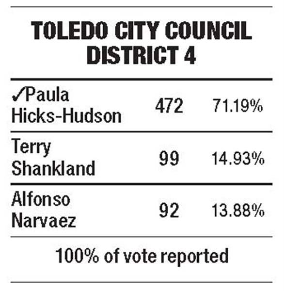 Toledo-City-Council-votes