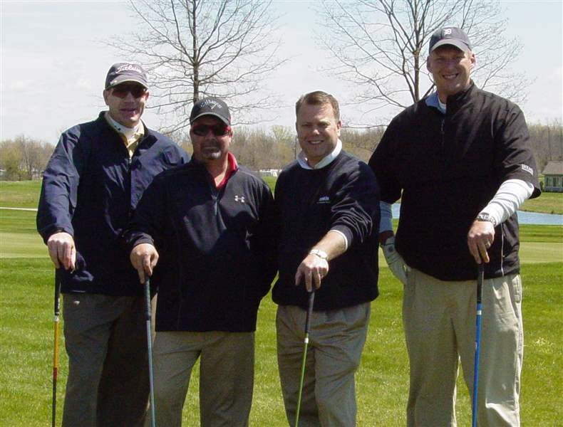Ottawa-County-golf-Jamieson-Medley-Hinkle-and-Holmes