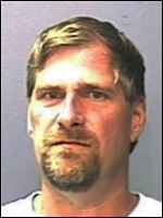 Walter E. Zimbeck is charged with aggravated murder and murder in the 1985 slaying of 14-year-old Lori Ann Hill of Swanton.