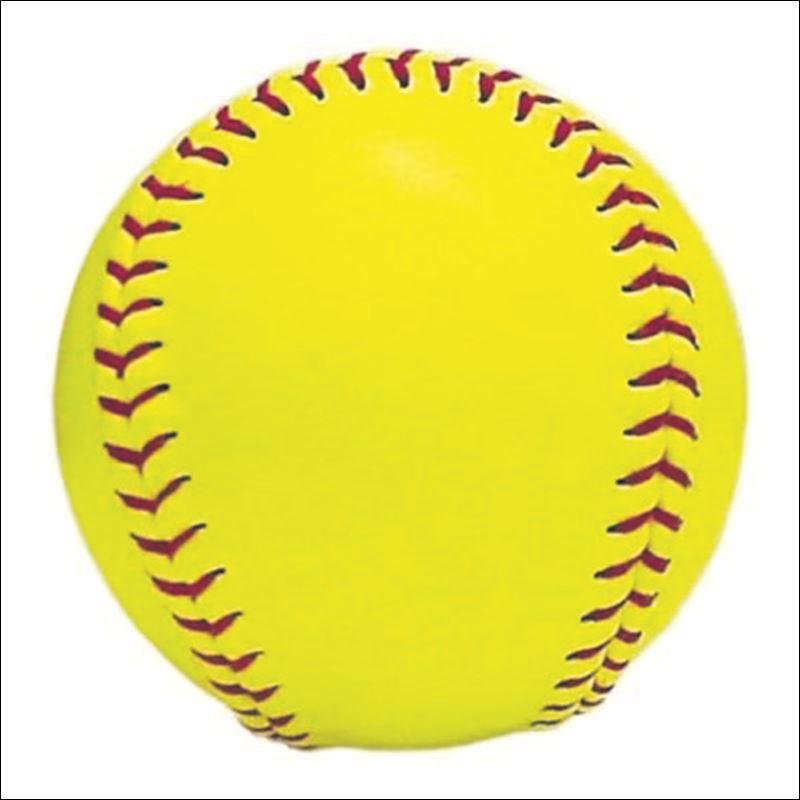 Additionally Softball Pitching Mound Diamond Baseball
