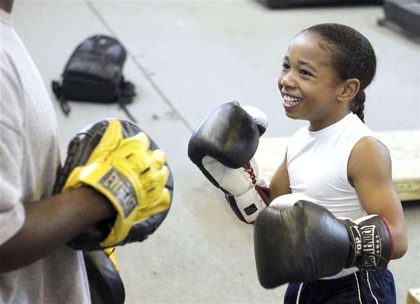 wayne-lawrence-pretty-boy-bam-boxing-9-year-old-1