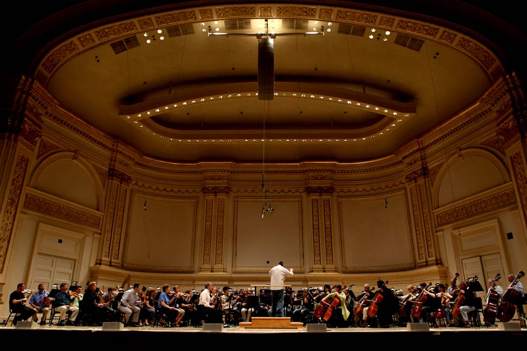 ON-THE-TOWN-Toledo-Symphony-in-New-York-16