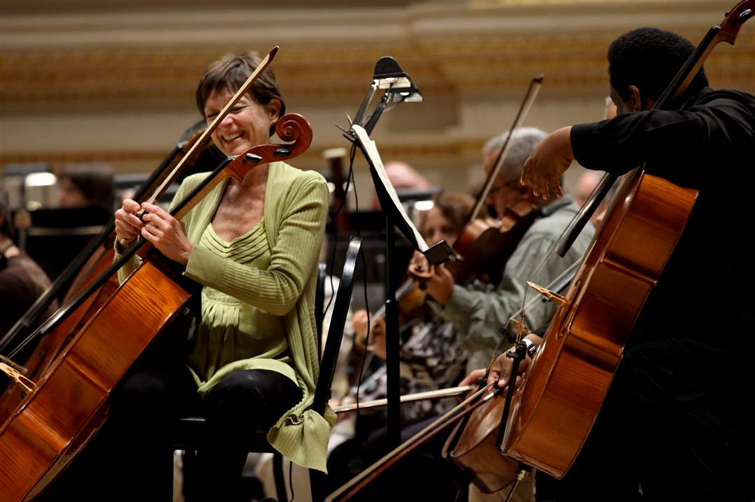 ON-THE-TOWN-Toledo-Symphony-in-New-York-18