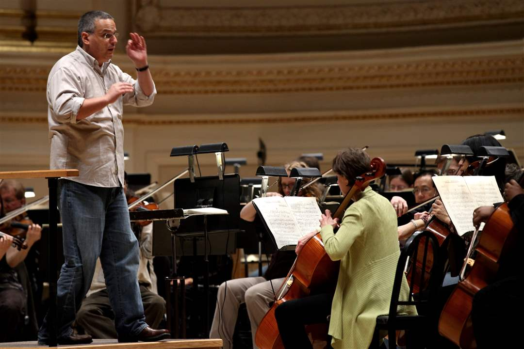 ON-THE-TOWN-Toledo-Symphony-in-New-York-23
