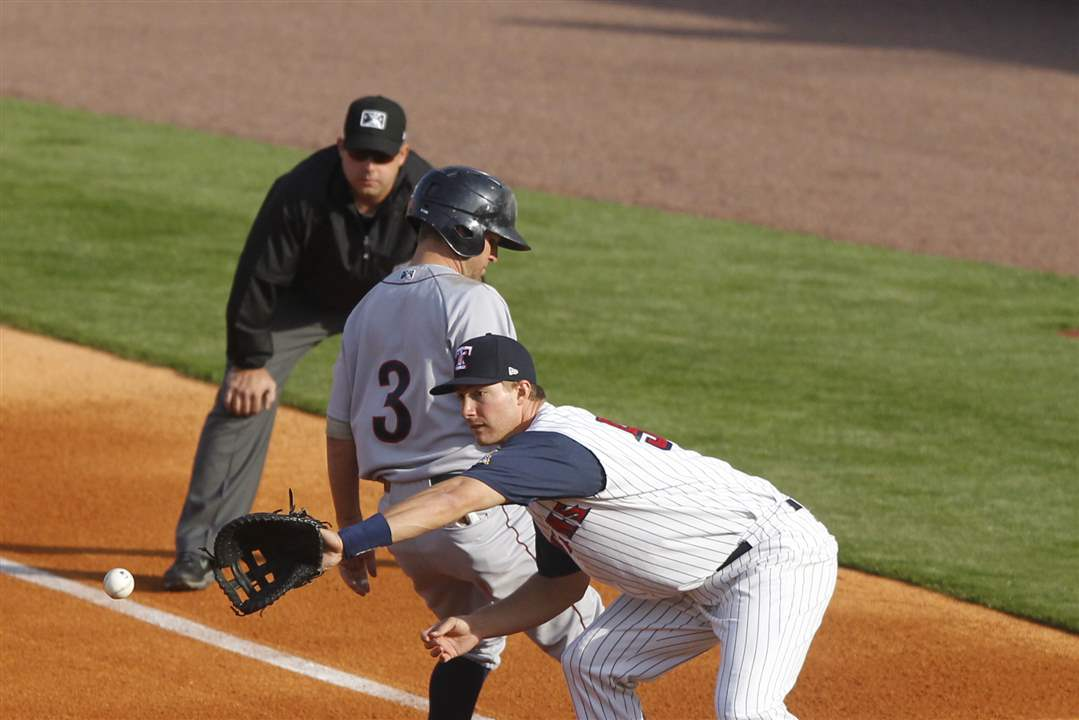 Mud-Hens-lehigh-valley-2