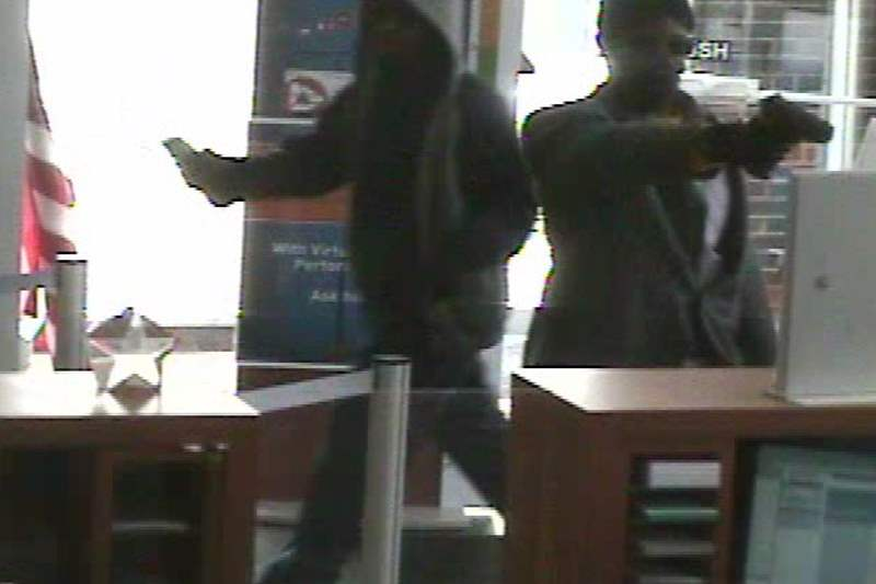 PNC-Bank-robbery-051211-A