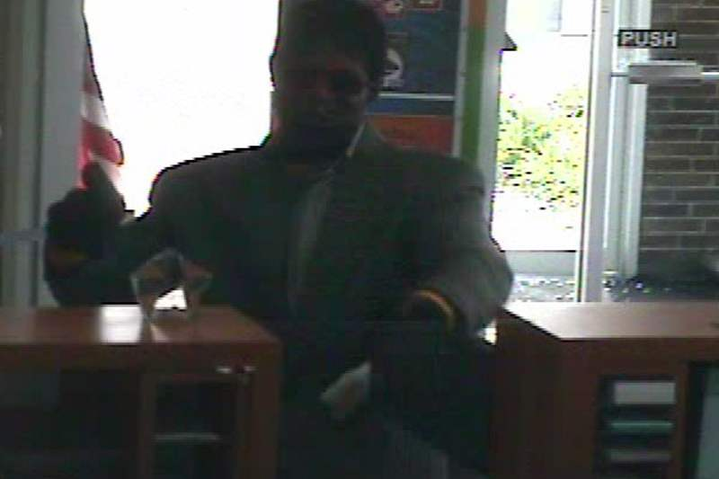 PNC-Bank-robbery-051211-B