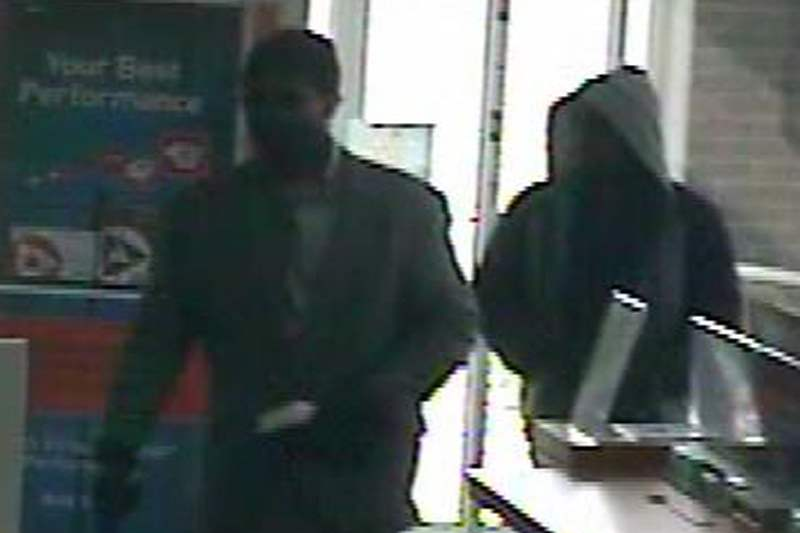 PNC-Bank-robbery-051211-C