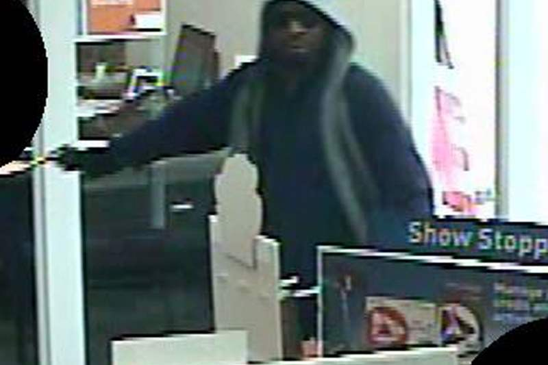 PNC-Bank-robbery-051211-F