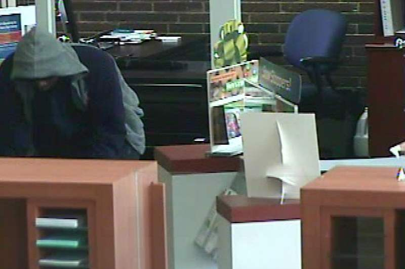 PNC-Bank-robbery-051211-J