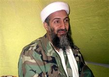 Bin-Laden-s-journal-plotted-new-attacks