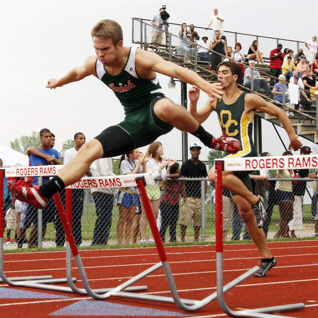 City-League-Track-and-Field-1