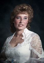 lynnette-craft-swanton-killed-1999