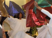 YOUTH-PRAISE-DANCERS-CHURCH-LISA-CULP-LEADS