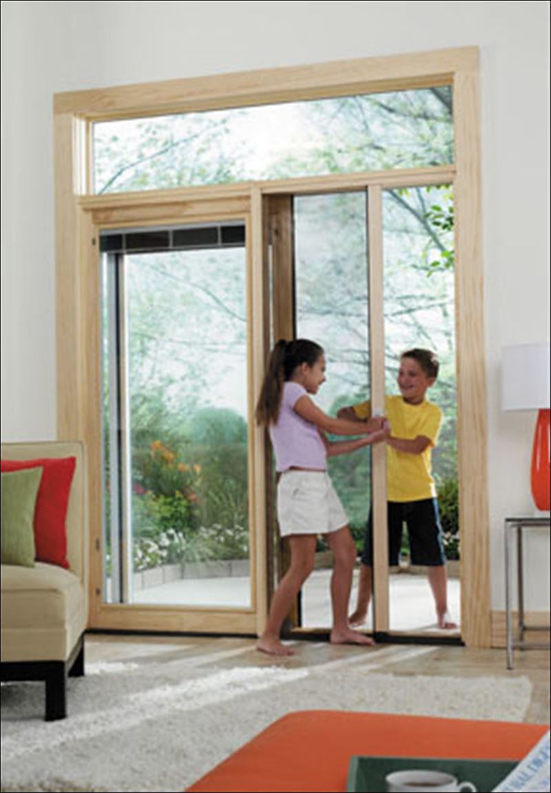 Patio Doors Energy Efficient 28 Images 17 Best Images