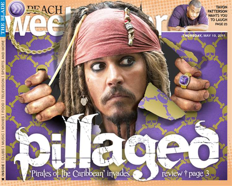Its-a-Pirates-life-for-Depp