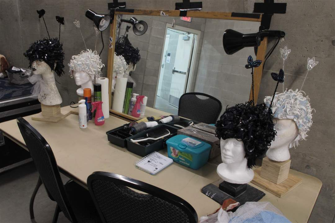 Alegria-Makeup-Table
