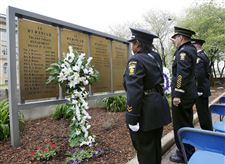 respects-are-paid-at-toledo-police-memorial-garden