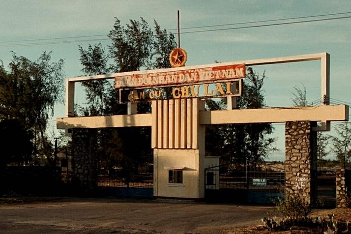 Once-a-large-U-S-air-base-the-military-instillation-near-Chu-Lai-is-now-a-Vietnamese-Army-base