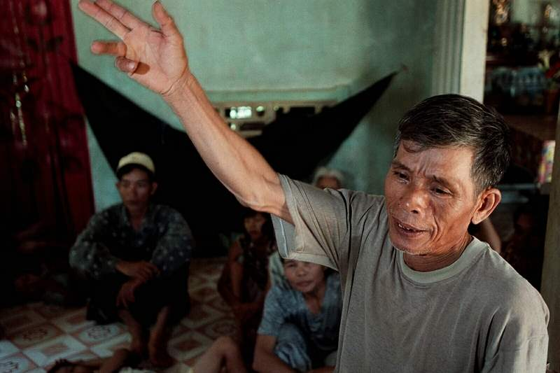 Sitting-in-his-home-Nguyen-Dam-recalls-witnessing-two-boys-killed