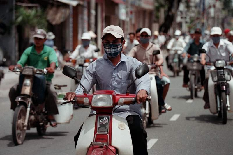With-a-population-of-over-three-million-people-Saigon-or-Ho-Chi-Minh-City-as-it-s-officially-called-is-loaded-with-motorbikes