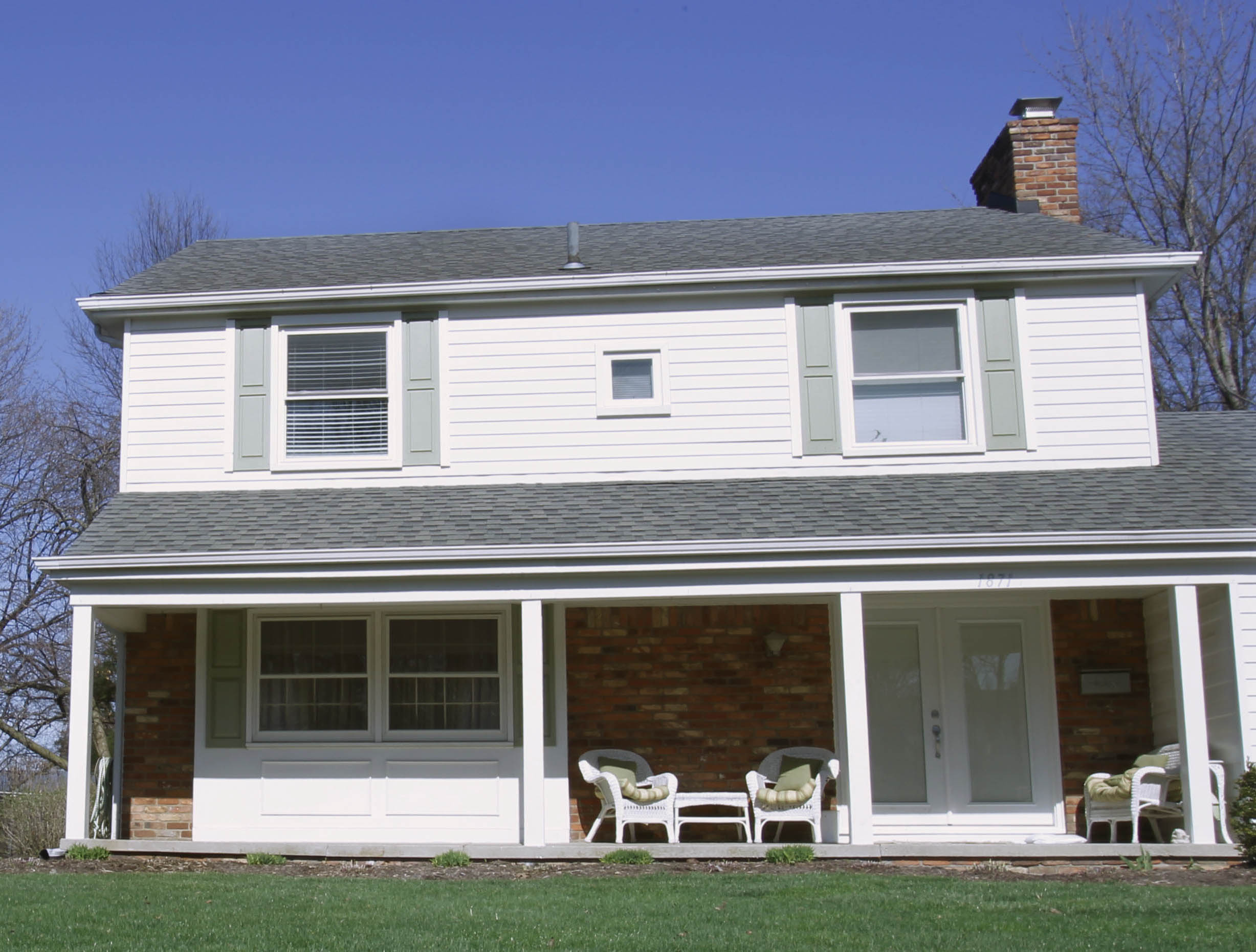 King County Washington Property Tax Bill