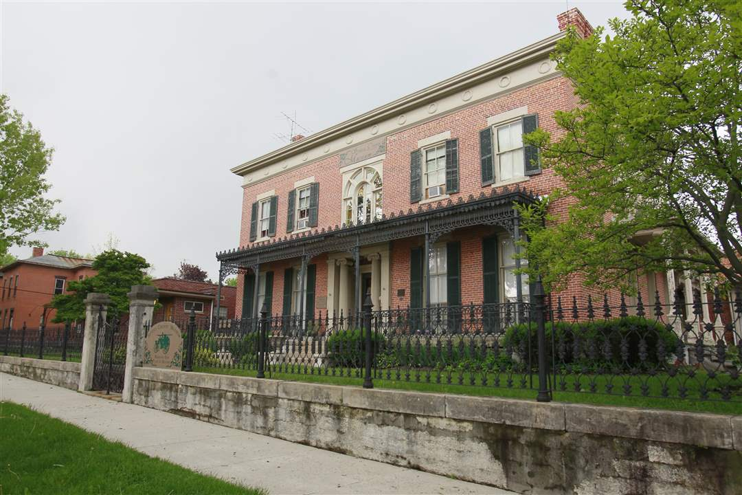 Seneca-County-Museum-Tiffin-5