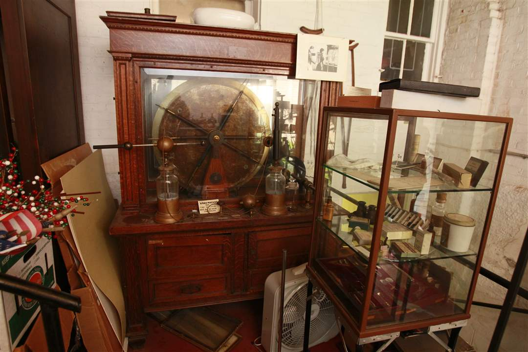 Seneca-County-Museum-Tiffin-6