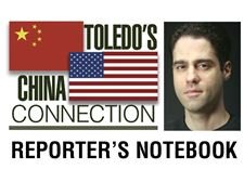 New-Reporters-Notebook-Messina
